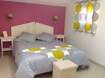Bed and Breakfast Arcachon