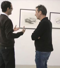 Exhibtion & Video
