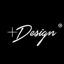 +Design , LXA Japan