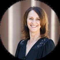Silvia Beer, Geschäftsführerin Webdesign Silvia Beer, Küttigen - Aarau