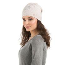 Leichte Mütze