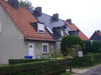 Danziger Dorf