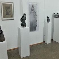 Offenes Atelier 2016