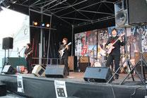 DMT-Charente-Sonorisation-Eclairage-Concert comité des fêtes