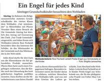 (Quelle: Freilassinger Anzeiger, 15.07.2019)