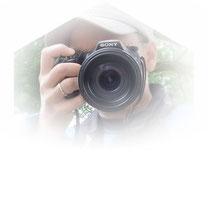 www.selfkant-fototagebuch.de