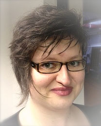 Katja Horstmann - Next Generation