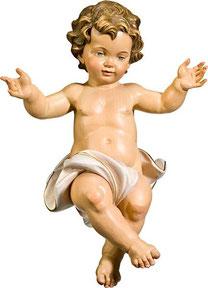 Gesù Bambino
