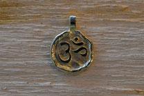 Alleegria - Stein und Perlketten