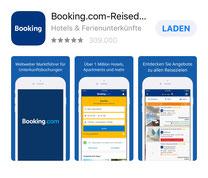 App booking.com