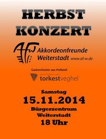 Torkest Veghel, Holland, Niederlande, Weiterstadt