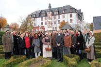 Abi Idstein, Abi 80 Idstein, Pestalozzischule Idstein