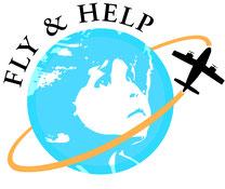 Fly & Help - Die Reiner Meutsch Stiftung