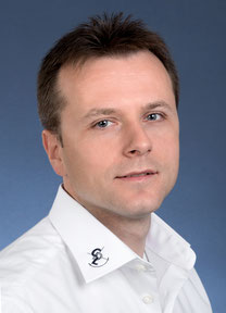 Alfred Fitzek CDL-Präzisionstechnik