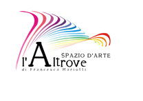 SPAZIO D'ARTE L'ALTROVE DI FERRARA
