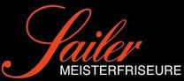 Sailer Maulbronn Friseur Friseure Meisterfriseure
