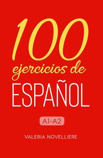 Libro di spagnolo