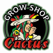 growshop cactus martorell barcelona semillas marihuana BIG Seeds