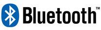 Vibrationsplatte Galileo, gebraucht kaufen, Preise, Preis, Vertrieb: www.kaiserpower.com