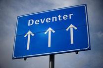 J29 Deventer 21-07-18