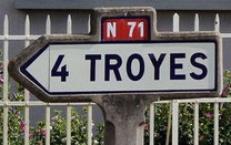 E25 Troyes 23-06-18
