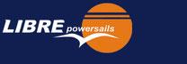 LibrePowersails Logo