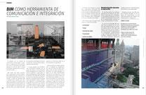 Primavera 2016 - Revista A+C