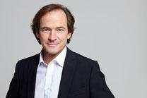 Michael Lutz Immobilienverwaltung Lutz