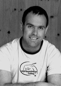 Egon Kolly, Inhaber