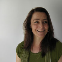 Judith Gißler - Staatlich anerkannte Motopädin und Mutter