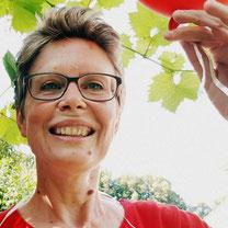 Linda Heeger