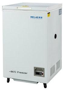 Ultracongelador DW-HW50