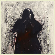 malerei, ombre, foto: peter köcher