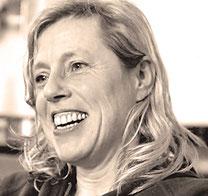 Christiane Stegat (www.stegat.de)