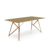 Gazzda-Tisch-Tink-im-Wohnzimmer