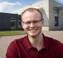 Technischer Produktdesigner Seitz Philipp Kurt Betz GmbH Ausbildung Stellenausschreibung Heilbronn