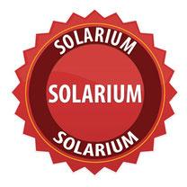 solarium lingotto