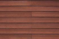 木壁のバックグラウンド
