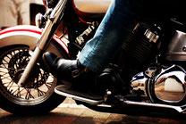 バイクのイメージ11