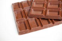 チョコレートのイメージ2