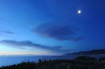 日本 北海道 japan hokkaido otaru ocean
