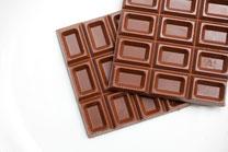 チョコレートのイメージ3