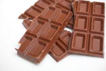 チョコレートのイメージ6
