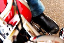 バイクのイメージ4