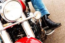バイクのイメージ1