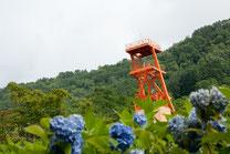 北海道 夕張 石炭の歴史村 yubari