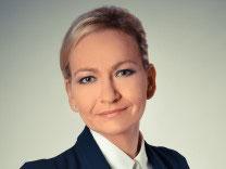 Rechtsanwältin Doreen Spieß, Arbeitsrecht