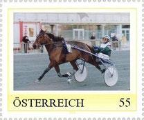 Briefmarken Westermayr