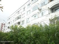 Гатчина, Новоселов 11
