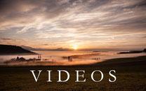 Videos Aufnahmen Timelapse Zeitraffer Clips kaufen